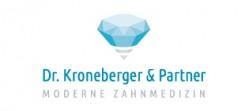 Moderne Oralchirurgie in Offenbach am Main: Praxis Dr. A Kroneberger & Kollegen | 63065