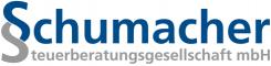 Steuerbüro Schumacher im Raum Neuss Allerheiligen: die Chancen des Jahresabschlusses | Neuss