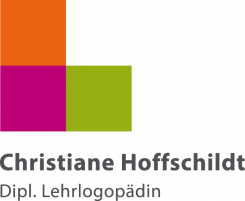 Logopädie hilft bei Schluckstörungen | Arnsberg