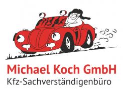 Michael Koch GmbH – Das Kfz-Sachverständigenbüro aus Mannheim | Weinheim