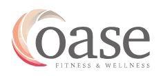 Die Fitness & Wellness OASE in Altlußheim – Erholung auf ganzer Linie    Altlußheim