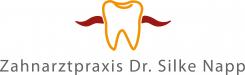 Gesundes Zahnfleisch: Parodontologie bei Dr. Silke Napp in Wunstorf | Wunstorf