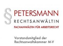 Kompetenter Rat bei Fragen des Zivilrechts: Rechtsanwältin Christa Petersmann in Rostock | Rostock