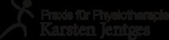 Ihr Experte für manuelle Therapie: Physiotherapie Jentges in Krefeld  | Krefeld