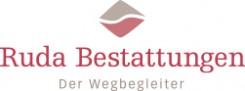 Diamantbestattung in Berlin: mit Ruda Bestattungen ehrwürdig Abschied nehmen | Berlin