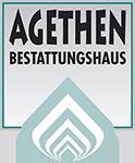 Das Meer als Ruheort bei Seebestattungen vom Bestattungshaus Hans-Martin Agethen | Bochum