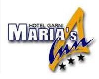 Ein Städtetrip nach München – Entspannen in Maria's Inn in Garching | Garching b. München