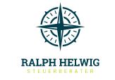 Erfahrener Steuerberater in Naumburg: Steuerberatung Ralph Helwig | Naumburg/Saale