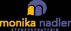 Steuerberatung in Braunschweig: Steuerberaterin Monika Nadler | Braunschweig