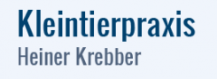 Blutchemie direkt vor Ort: Tierarztpraxis Krebber in Duisburg | Duisburg