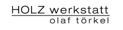 Ideen für die Ewigkeit - Holzwerkstatt Olaf Törkel | Hünxe