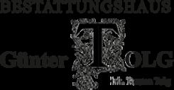 Ihr Experte für Trauerdruck in Oranienburg: Bestattungshaus Günter Tolg | Oranienburg