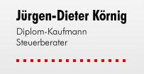 Ihr Partner für Unternehmensnachfolgeberatung: Steuerberatung Körnig in Mannheim | Mannheim