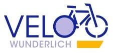 Velo Wunderlich aus Bonn – nie wieder Fahrradreifen aufpumpen  | Bonn