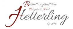 Waldbestattungen für naturnahe Menschen: Bestattungsinstituts Brigitte und Karl Hetterling aus Bad Dürkheim | Bad Dürkheim