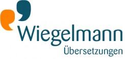 Übersetzungsbüro Wiegelmann: Zuverlässige Übersetzungen in Düsseldorf | Düsseldorf