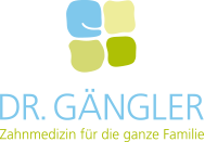 Funktionstherapie bei Kopf- und Kieferschmerzen – Zahnärztin Dr. Gängler aus Dresden |  01139