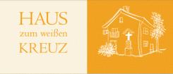 Passende Zimmer für Monteure in Hürth | Hürth
