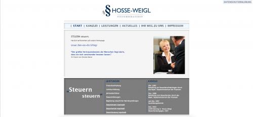 Firmenprofil von: Sicherheit bei der Steuererklärung in Ingolstadt