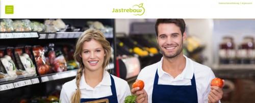 Firmenprofil von: Zuverlässiger Lieferservice von Edeka Jastrebow in Bremen