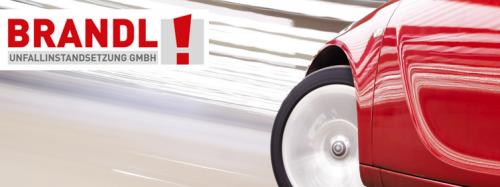 Firmenprofil von: Das Auto erstrahlt in neuem Glanz mit der Fahrzeugaufbereitung aus Bamberg